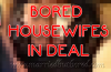 Michelle, 45 from Ramsgate, Kent is part of the bored housewifes in Deal, Kent