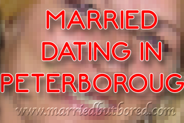 peterborough dating services