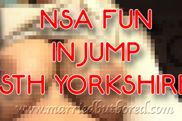 NSA fun in Jump